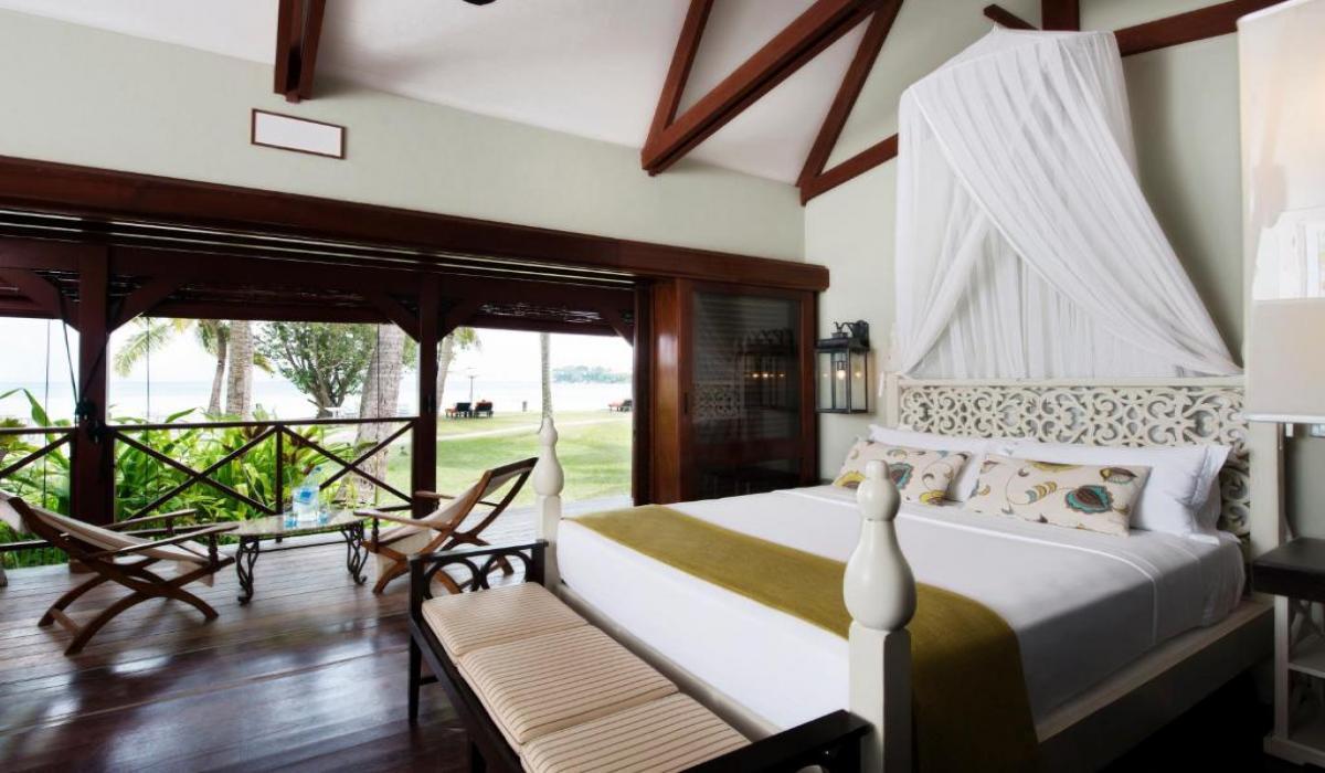 Paradise Sun Hotel 5*